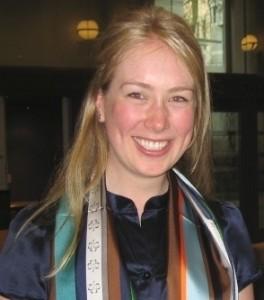 Killam Graduate Student Award