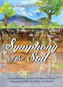 Photo: www.symphonyofthesoil.com