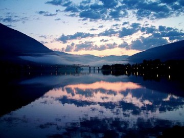 Job Posting: Research Geomorphologist in Nelson, BC