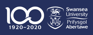 Job Posting: Research Technician Swansea University