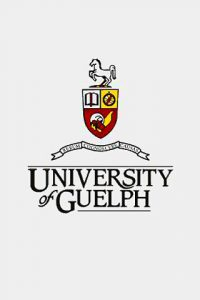 PhD opportunities: Ontario Agricultural College, University of Guelph