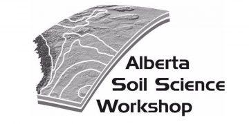 2019 Alberta Soils Tour