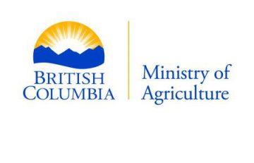 Job Opportunities: Regional Agrologist – Vernon and Kamloops