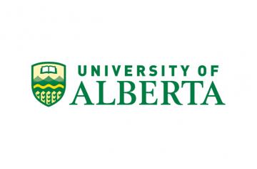 Postdoc Opportunity: Land/water reclamation/remediation, University of Alberta