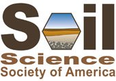 Soil Science Society of America  Annual Meeting – November 10-13, 2019