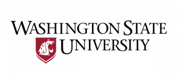 PostDoc Opportunity: Climate/agriculture/natural resource decision support, Washington State University