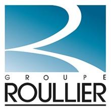 Grant Opportunity: The Innovation Awards Roullier