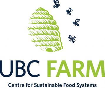 Job Opportunities: UBC Farm