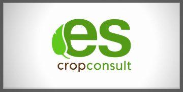 Job Opportunities: Integrated Pest Management Field Technician
