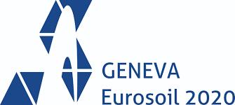 Eurosoil 2020 Conference – Geneva, August 24-28