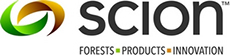 Job opportunity: Forest Biogeochemist, Scion, New Zealand