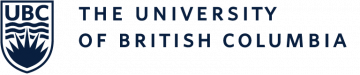 Job opportunity: Research Associate in Mycorrhizal Fungal Communities, University of British Columbia