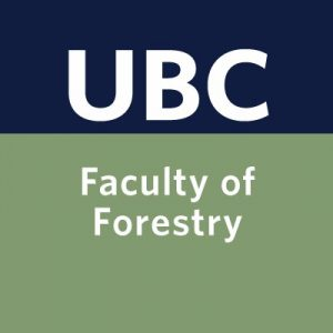 Job Opportunities: Assistant Professor in Urban Forests and Human Health