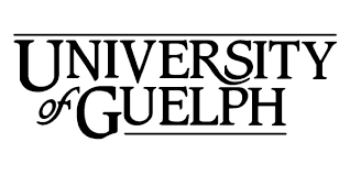 M.Sc Graduate Student Research Positions – University of Guelph