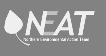 Job Opportunities: Northern Environmental Action Team – Digital and Information Technology Development