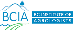 BC Institute of Agrologists Scholarships