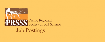 Soil Science Jobs