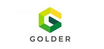 Job Opportunities: Golder Soil Technician, Soil Scientist, and Terrain Scientist