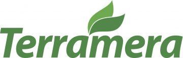 Soil Scientist positions open at Terramera!