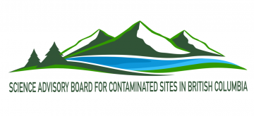 Event: SABS Conference on Contaminated Sites
